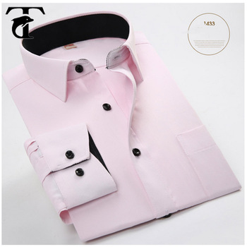 China Wholesale Latest Shirt Designs For Men 2017 Buy Latest