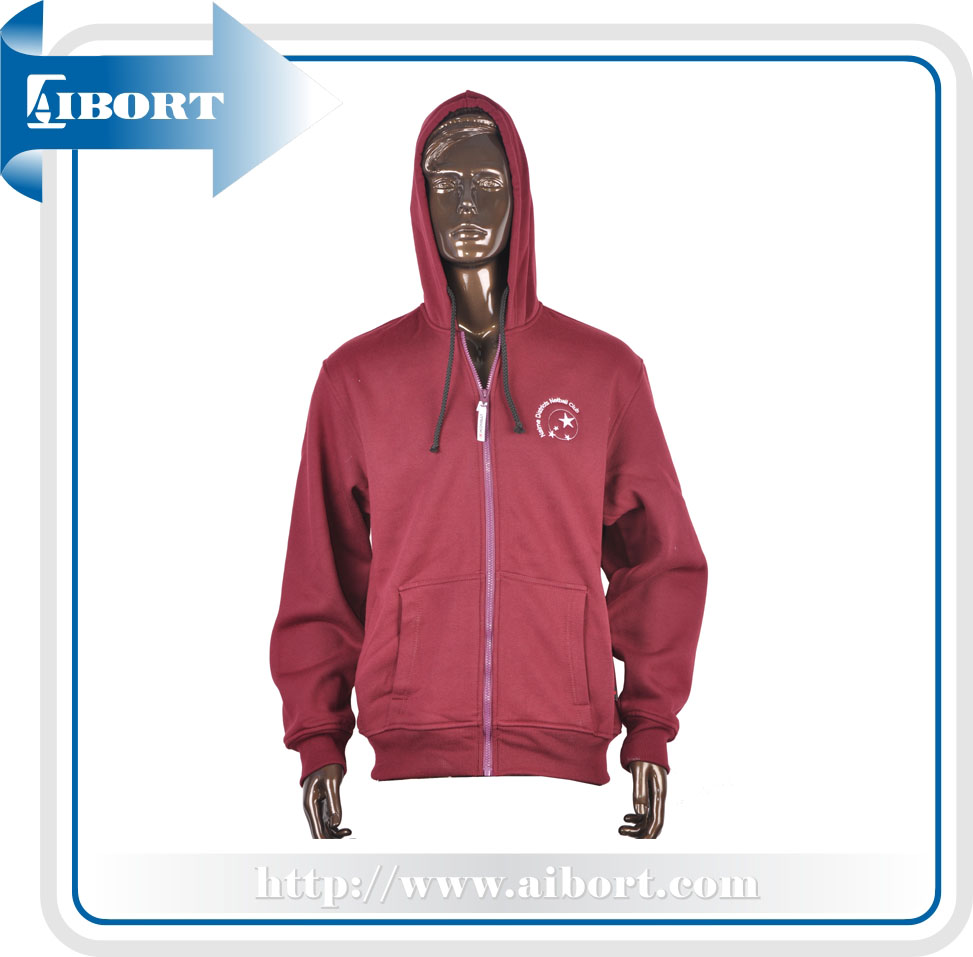 ABT-005 2014 hot style mens urban pipeline hoody, emo zip hoody