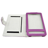 For SONY PRS T1 T2 PU LEATHER CASE COVER PRS-T2 eBook Reader eReader Book