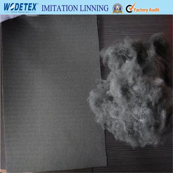 Polyester Needle Punched Nonwoven Fabric and Non woven Fabric Roll
