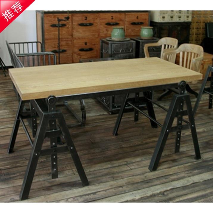 Online Kaufen Gro Handel Industrial Office Desks Aus China