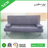 fold up triple new model sofa bed