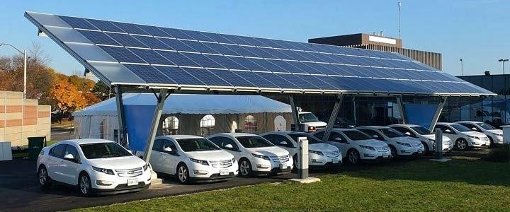 carport-résidentiel-solaire.jpg