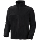 Polar Fleece Jacket Coat