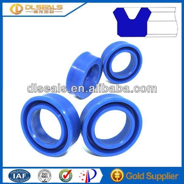 Supply Hydraulic Un Pu Oil Seal