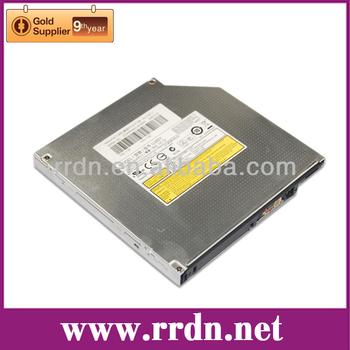 Matshita dvd-ram uj-851s firmware.