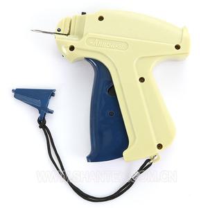 clothing tag gun hang tag gun brand arrow 9S