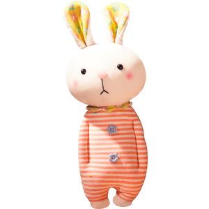4e2026a6725 China Bunny Doll