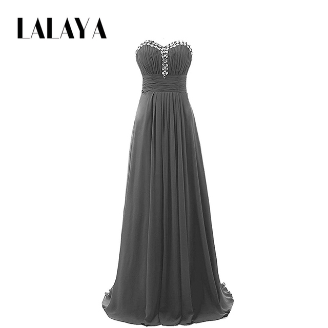 Buy Cheap China formal gowns Products, Find China formal gowns ...