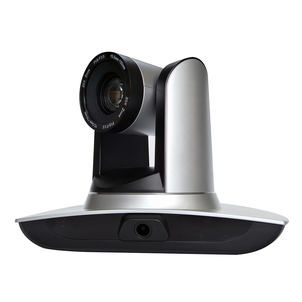 1080P50/60 Auto tracking ptz ip camera 20X Zoom 2MP PTZ HD IP 3G-SDI for Students