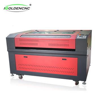 Made In China Cnc Laser Cutting Machine Epilog Laser Engraver For Sale -  Buy Epilog Laser Engraver For Sale,Laser Engraver,Cnc Laser Engraving  Machine