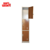 /product-detail/high-quality-steel-locker-3-door-clothes-shoe-and-bag-storage-tool-cabinet-staff-locker-60557263766.html