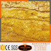 Iran French Rivers yellow marble travertine stone tiles