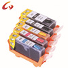 factory direct price ink cartridge for Canon PGI-425 CLI-426 ink cartridge for canon ix6540
