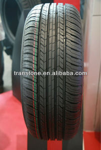 Kenda Tires for Passenger Cars 175/70R13