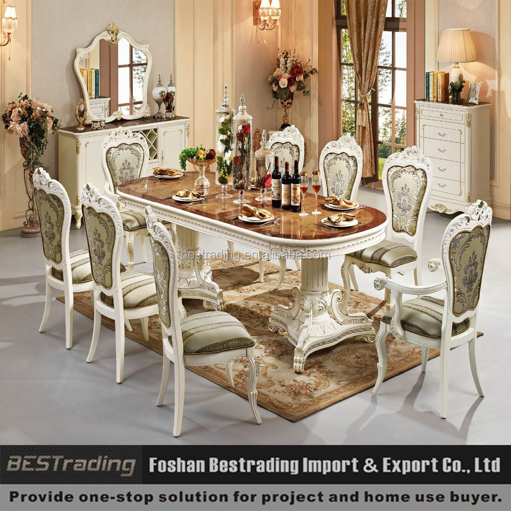 european style dining table european style dining table suppliers european style dining table european style dining table suppliers and manufacturers at alibaba com