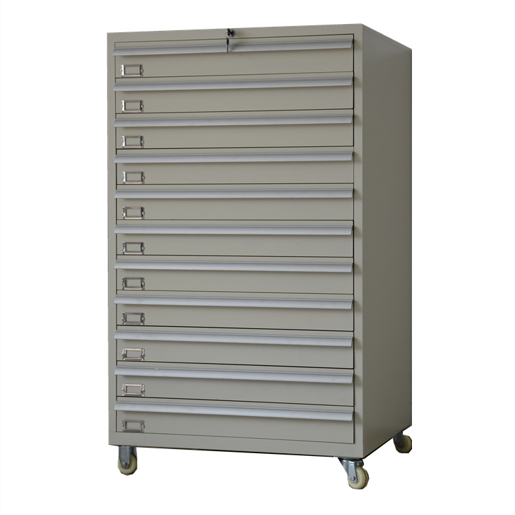 Drawers Metal Garage Cabinets
