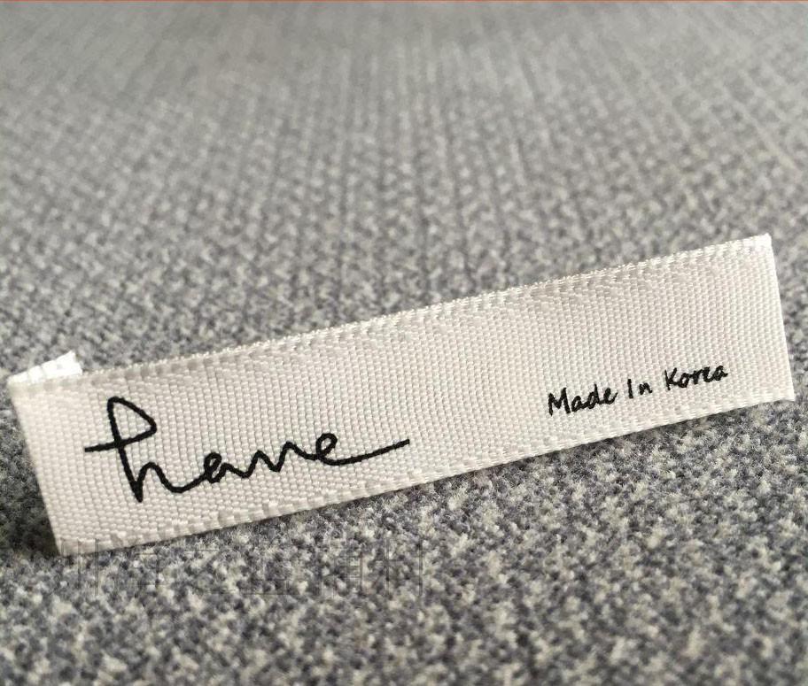 Юбки из легкой ткани ниже колен картинки вот следующий