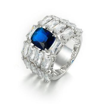 Blue Sapphire Crystal Stone Ring Designs For Men Buy Blue Sapphire Ring Crystal Stone Ring Stone Ring Designs For Men Product On Alibaba Com,Creative High School Shirt Designs