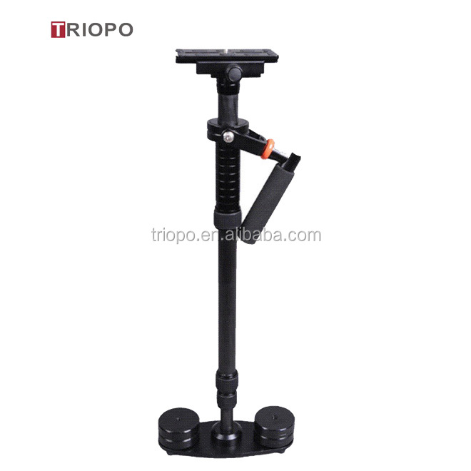 TRIOPO Steadicam camera/video stabilizer