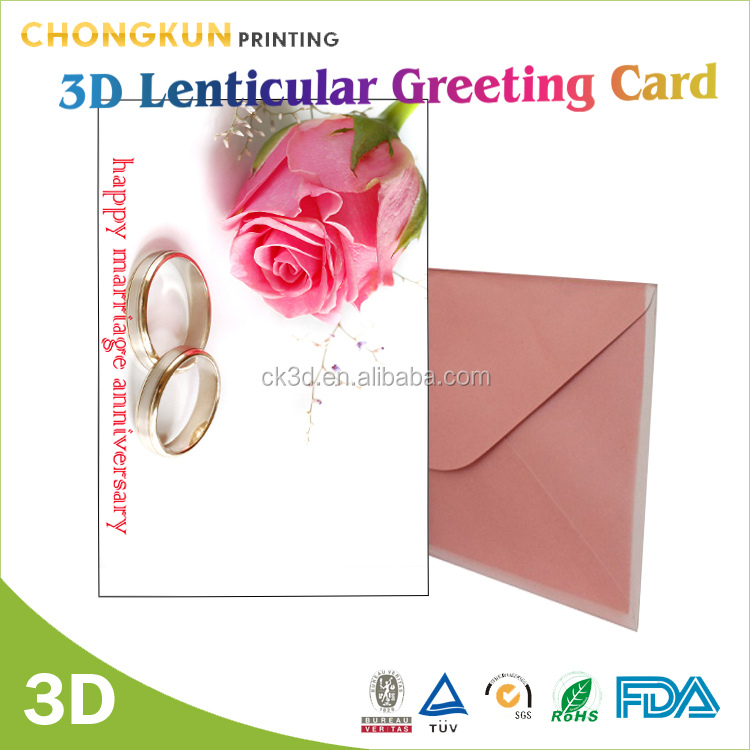3d laser cutting greeting card wholesale greeting card suppliers 3d laser cutting greeting card wholesale greeting card suppliers alibaba m4hsunfo