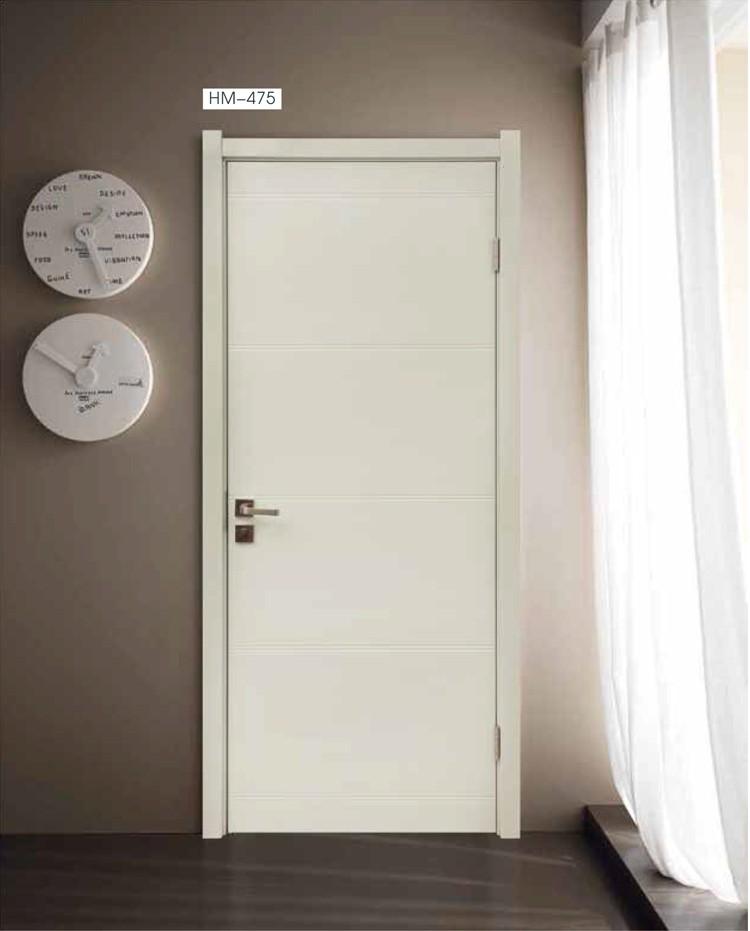Superb Interior PVC Doors Design Catalogue, And Flush Wooden PVC Door