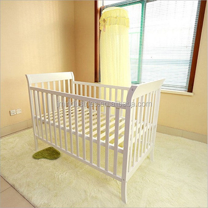 hotel portable cot/army beds for sale
