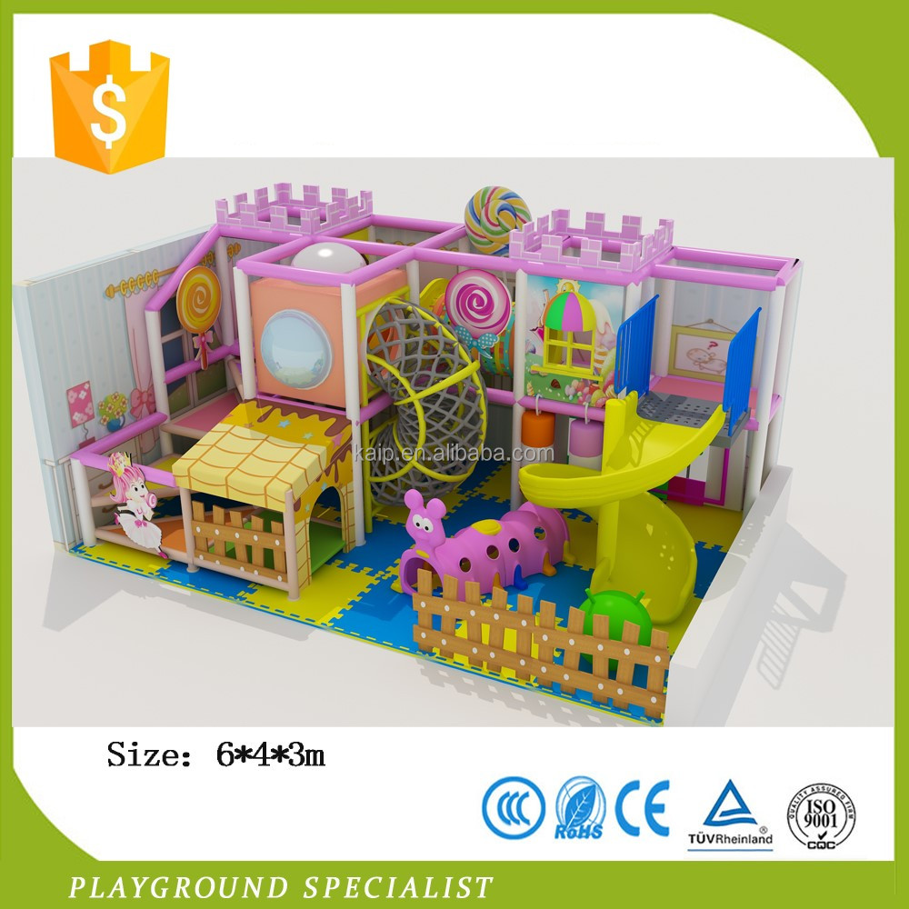 Cheap Kids Indoor Playground/Outdoor Playground Equipments/Cheap Indoor Playground