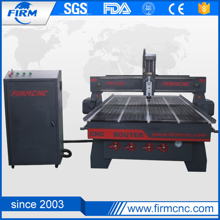 cnc router for sale craigslist. used cnc router for sale craigslist machine wood stair engraving 6