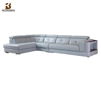Turkish Corner Sex Sofa Chair Set Design Luxury Couch Living Room