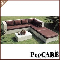 wholesale newest products furniture for outdoor sleeping