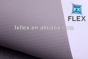 Vinyl Printing Material, Vinyl Printing Material Suppliers and