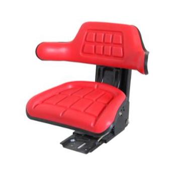 Shock Absorber Stool mtz belarus Tractor Seat