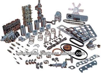 Mercedes Auto Parts >> Original Auto Parts For Mercedes Benz Buy Auto Part Auto Spare Parts German Auto Parts Product On Alibaba Com