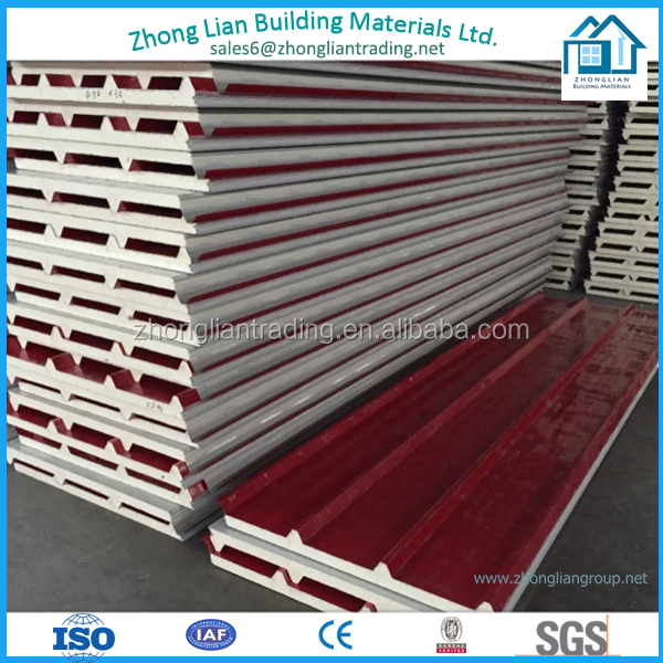 Kerala Pannell Sandwich Panel Price For Sale In Egypt - Buy Sandwich Panel  Used,Kerala Sandwich Panel Price,Pannell Sandwich Panels For Sale In Egypt