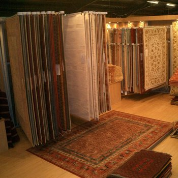 Rug Display Stands Swing Arm Buy Rug Stand Product On