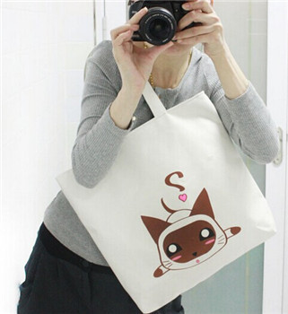 Polyester/nylon/canvas Material ice cream carry bag with CE certificate