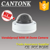 Hybrid 4 in 1 TVI AHD CVI Analog TVI camera SONY 2.1MP Starvis Back-illuminated WDR 3DNR Defog Sense-up UTC OSD cctv TVI DVR TVR