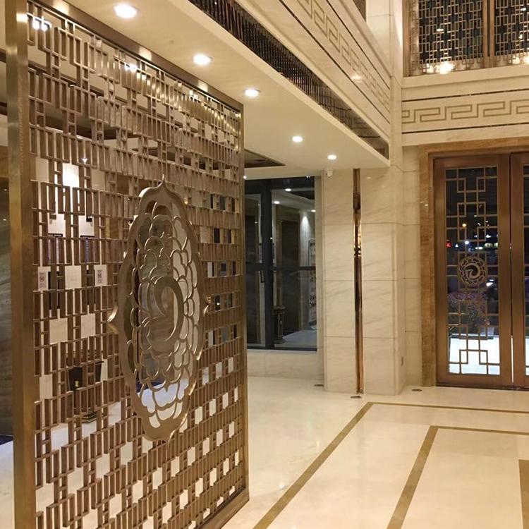 Indian Restaurant Decoration Wholesale Decoration Suppliers Alibaba