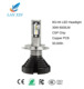 wholesale depo auto lamp H4