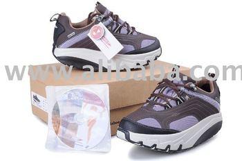 Sepatu Mbt - Buy Sepatu Mbt Product on Alibaba.com 3be9ec88d8