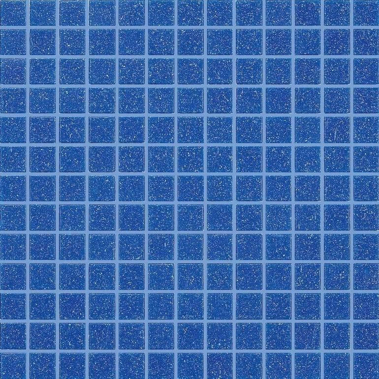 Foshan piscina baldosas mosaicos de azulejo de cer mica de for Hongos vaginales piscina