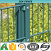 Garden Decorative Metal Lattice Trellis Fence Panels