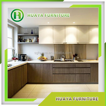High quality kitchen cabinets best price sells best for Best quality kitchen cabinets for the price