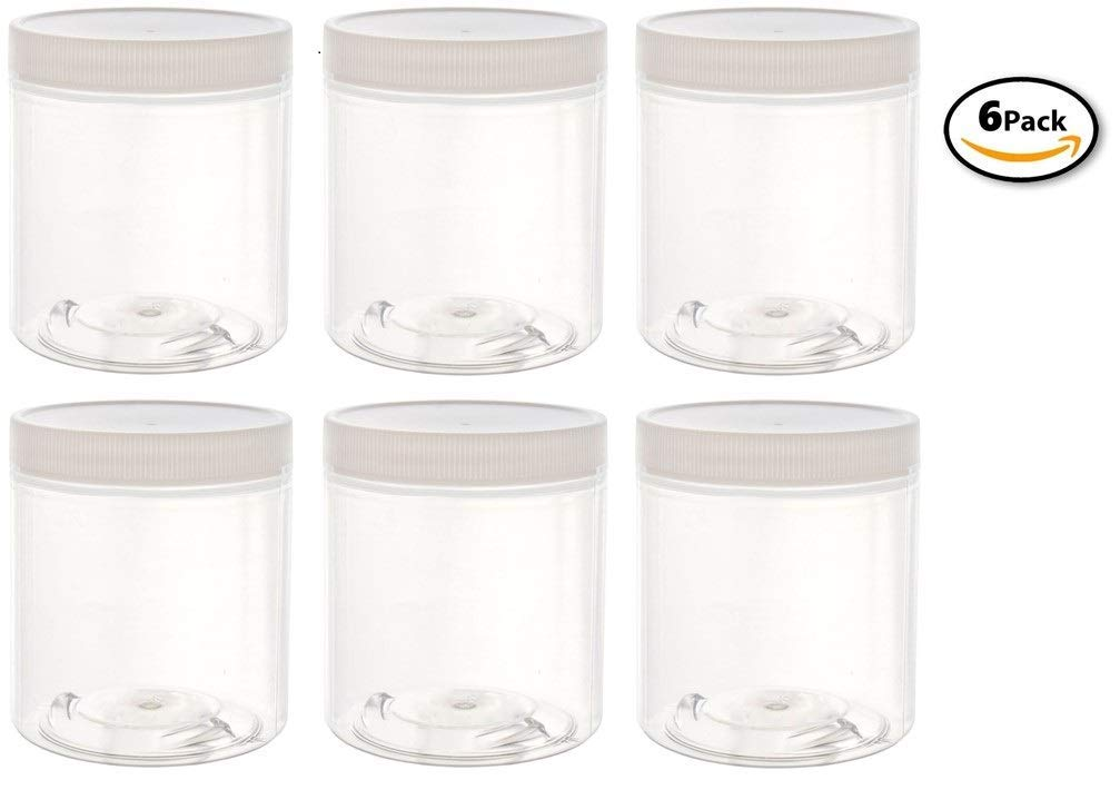 94f7a3498501 Cheap 1 Liter Wide Mouth Pet Plastic Jar, find 1 Liter Wide Mouth ...