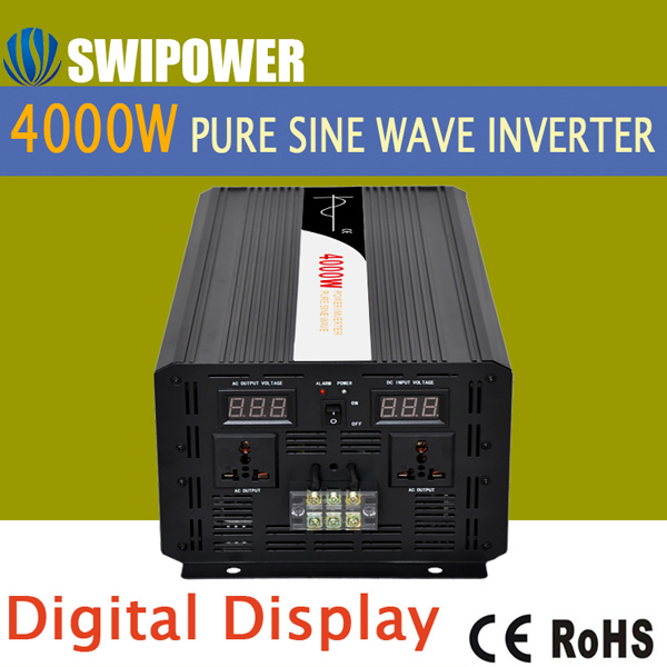 New design cotek inverter with great price