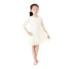/product-detail/new-fashion-wholesale-kids-party-wear-dress-girls-one-piece-simple-dress-60666109894.html