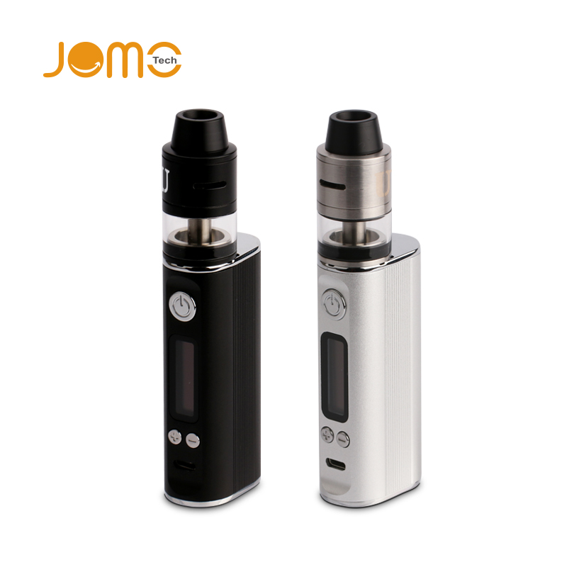 E juice review 2018, E cig and vape same thing, Thc oil for