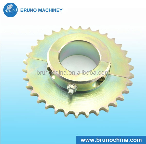428 Chain Sprocket With Competitive Price