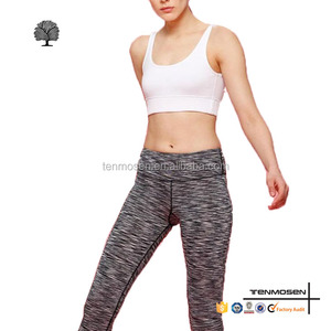 women sexy yoga apparel fitness apparel wholesale yoga wear sports clothing set